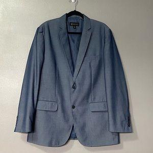 INC Men's Suit Jacket